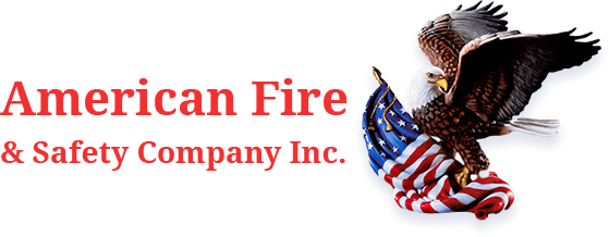 American Fire & Safety Company Inc.